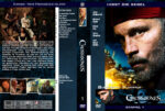 Crossbones – Staffel 1 (2014) german custom