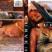 Curve (2015) R2 GERMAN