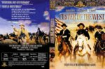 Custer Of The West (1967) R2 DUTCH