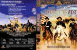Custer Of The West (1967) R2 DUTCH