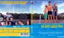Da geht noch was (2013) Blu-ray German