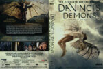 Da Vinci's Demons – Season 2 (2015) R1 DVD Cover