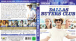 Dallas Buyers Club (2014) Blu-Ray German