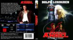 Dark Angel (1990) Blu-Ray German