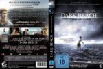 Dark Beach: Insel des Grauens (2013) R2 GERMAN