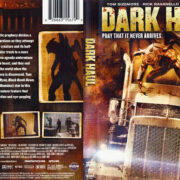 Dark Haul (2015)