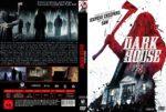 Dark House: Dunkles Vermächtnis (2014) R2 GERMAN