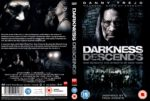 Darkness Descends (2014) R2