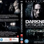 Darkness Descends (2014) R2