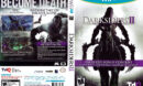 Darksiders II (2012) NTSC