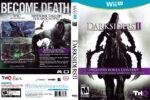 Darksiders II (2012) NTSC