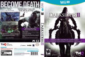 Darksiders II - V2