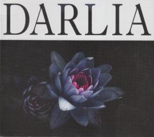 Darlia - Petals - 1Front
