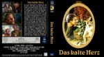 Das Kalte Herz (1950) Custom Blu-Ray (german)