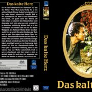 Das Kalte Herz (1950) Custom Blu-Ray (german)
