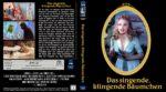 Das Singende klingende Bäumchen (1957) Custom Blu-Ray (german)