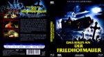 Das Haus an der Friedhofmauer (1981) R2 Blu-Ray German