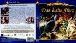 Das kalte Herz (1950) R2 Blu-Ray German