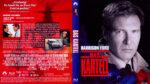 Das Kartell (1994) R2 Blu-ray German