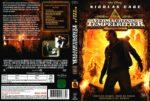 Das Vermächtnis der Tempelritter (2004) R2 German