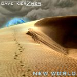 Dave Kerzner – New World (2015)