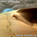 Dave Kerzner – New World (2015)