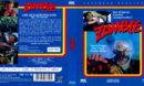 Zombie (Dawn of the Dead) (1978) R2 Blu-Ray German