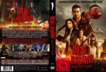 Dead Rising Watchtower (2015) R2 GERMAN