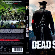 Dead Snow: Red vs. Dead (2014) R2 Blu-Ray German