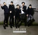 Dear Jack – Domani E´ Un Altro Film (Seconda Parte) (2015)