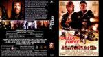Delta Force (1986) R2 Blu-Ray German
