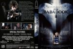 Der Babadook (2013) Custom GERMAN