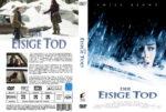 Der eisige Tod (2007) R2 GERMAN