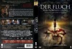 Der Fluch von Downers Grove (2015) R2 GERMAN
