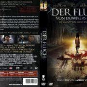 Der Fluch von Downers Grove (2015) R2 GERMAN