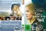 Der grosse Trip (2014) R2 GERMAN