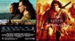 Der letzte Mohikaner (1992) Blu-Ray German