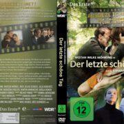 Der letzte schöne Tag (2012) R2 GERMAN