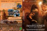 Der Marsianer: Rettet Mark Watney (2015) Custom GERMAN