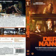 Der Nanny (2015) R2 GERMAN