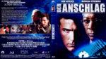 Der Anschlag (2002) R2 Blu-Ray German