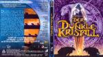 Der dunkle Kristall (1982) Blu-Ray German