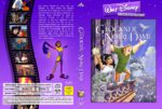 Der Glöckner von Notre Dame (Walt Disney Special Collection) (1996) R2 German