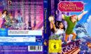 Der Glöckner von Notre Dame (1996) R2 Blu-Ray German