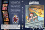 Der Glöckner von Notre Dame 2 (Walt Disney Special Collection) (2002) R2 German