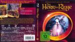 Der Herr der Ringe (1978) Blu-Ray German