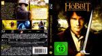Der Hobbit: Eine unerwartete Reise (Kinoversion) (2012) Blu-Ray German