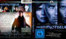 Der Hypnotiseur (2012) Blu-Ray German
