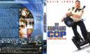 Der Kaufhaus Cop (2009) Blu-ray German