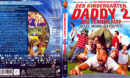 Der Kindergarten Daddy 2 (2007) Blu-Ray German